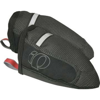 PEARL IZUMI CYCLONTE TOE COVERBLACK Small/Medium