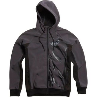 FOX Bionic Flipside Jacket XL charcoal