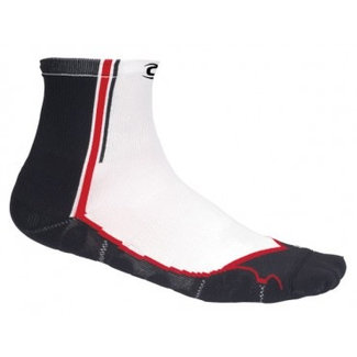 Cannondale CANNONDALE SOCK LOW X LE N.A medium 38-40