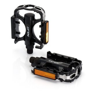 XLC MTB-Pedal  PD-M02