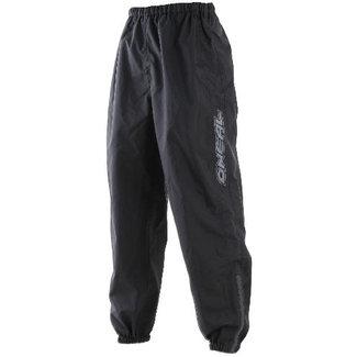 ONEAL O'NEAL Shore Rain Pant black XL