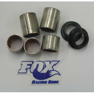 FOX DU Buchsen / Stck