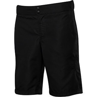 FOX Damen Sierra Short medium black