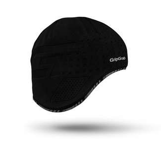 GripGrap Aviator Cap Medium (57-60)