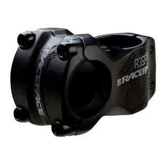 Race Face RACE FACE RESPOND STEM  31,8 60mm  10å¡ black