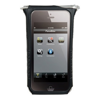 Topeak TOPEAK SmartPhone DryBag for iPhone 5