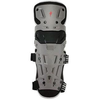 Specialized SPECIALIZED ROCCA LEG PADS BLK L/XL