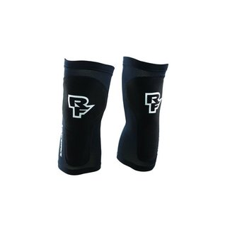 Race Face RACE FACE CHARGE LEG BLACK XLarge