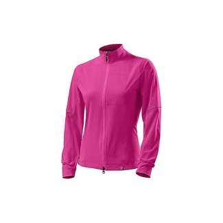 Specialized SPECIALITZED DEFLECT JACKET WOMEN XLARGE