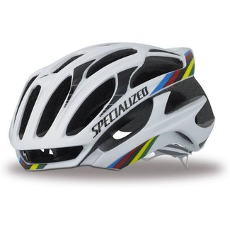 Specialized S-WORKS PREVAIL HLMT CE WC L