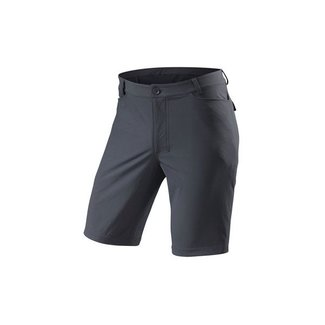 Specialized SPECIALIZED UTILITY SHORT REGULAR CARB 36