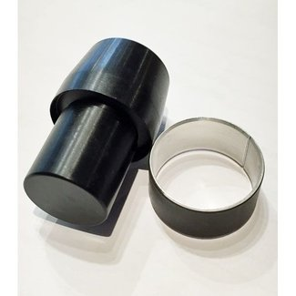 Specialized SPECIALIZED COMMAND POST IR BUSHING/BULLET TOOL