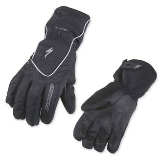 Specialized FOX RADIANT GLOVE BLK M