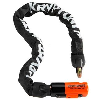 KRYPTONITE EVOLUNTION SERIES 4L.C.1090