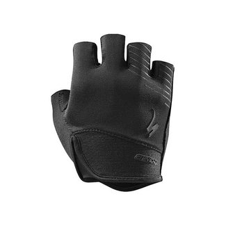 Specialized SPECIALIZED SL COMP GLOVE BLK/BLK M