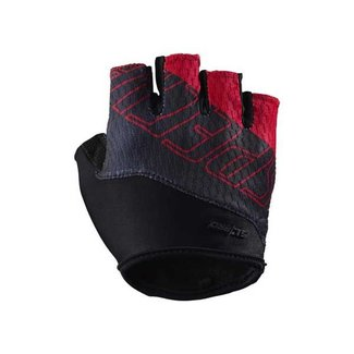 Specialized SPECIALIZED SL PRO GLOVE BLK/RED TEAM L