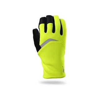 Specialized SPECIALIZED ELEMENT 1.5 GLOVE NEON YEL XXL