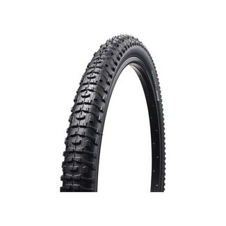Specialized SPECIALIZED ROLLER TIRE 20X2.125
