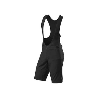 Specialized SPECIALIZED ENDURO PRO SHORT BLK 36