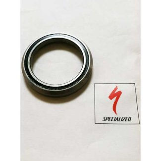 Specialized SPECIALIZED STEUERSATZ LAGER MY13-16 ROAD BIKE LOWER HEADSET BEARING 1-1/4""