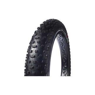Specialized SPECIALIZED GROUND CONTROL FAT 20 X 4,0