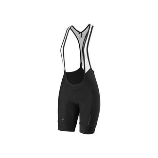 Specialized SPECIALIZED WOMEN'S RBX COMP BIB SHORTS Small