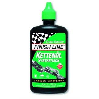 Finish Line FINISH LINE Cross Country Kettenöl 60ml