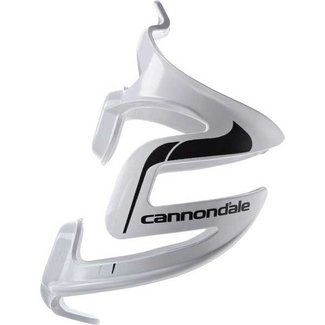 Cannondale CANNONDALE C-Cage white