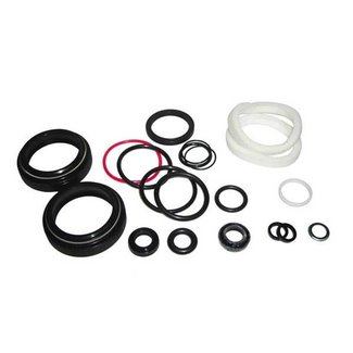 AM Fork Service Kit, Basic, - Pike Solo Air, A1,