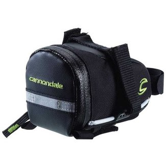 Cannondale CANNONDALE Speedster Small Saddle Bag
