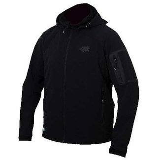 ONEAL O`NEAL Soft Shell Jacket black XL