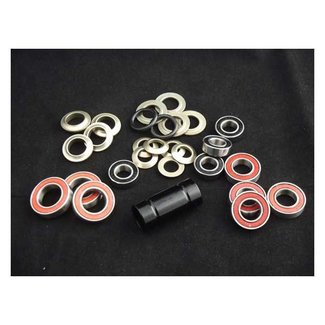 Specialized SPECIALIZED EPIC 11/12/13 BEARING KIT