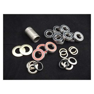 Specialized SPECIALIZED CAMBER/MYKA AL 11/12/13 CRB 11/12/13 BEARING KIT
