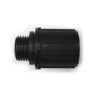 Specialized SPECIALIZED FREE CALL FORMULA 7SPD LOOSEBALL FREEHUB FH-01 (OLD SKU: 322-1001)
