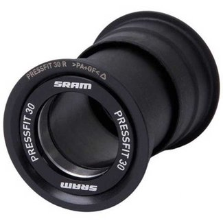 SRAM INNER BEARING PF30 BOTTOM BRACKET