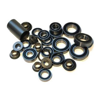 Specialized SPECIALIZED BIG HIT 9/10/11 BEARING KIT