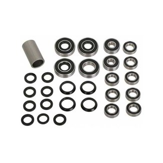 Specialized SPECIALIZED STATUS 12/13/14/15 BEARING KIT