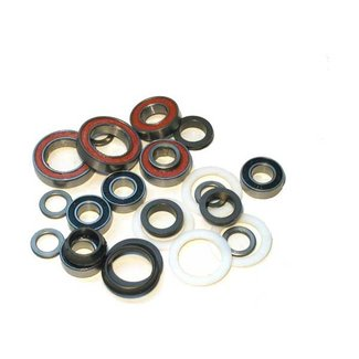 Specialized SPECIALIZED EPIC 09/10 , ERA 09/10/11 BEARING KIT AUSVERKAUFT