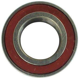 ENDURO BEARINGS 6901 SM ABEC 3 MAX Lager, 12 x 24 x 7/10 6901SMMAX