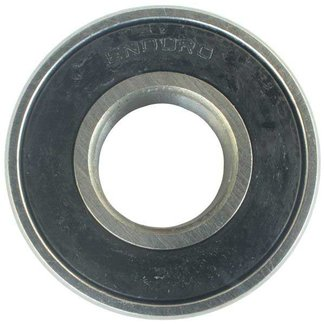 Enduro Bearings ENDURO BEARINGS 61001 SRS ABEC 5 Lager, 12 x 28 x 8 61001SRS