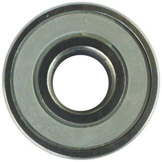Enduro Bearings ENDURO BEARINGS 61000 SRS ABEC 5 Lager, 10 x 26 x 8 61000SRS