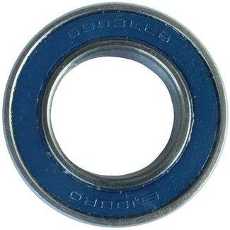 Enduro Bearings ENDURO BEARINGS 6903 LLB ABEC 3 bearings, 17 x 30 x 7 6903LLB