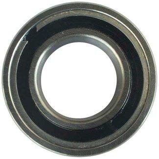 Enduro Bearings ENDURO BEARINGS 61902 SRS ABEC 5 Lager, 15 x 28 x 7 61902SRS