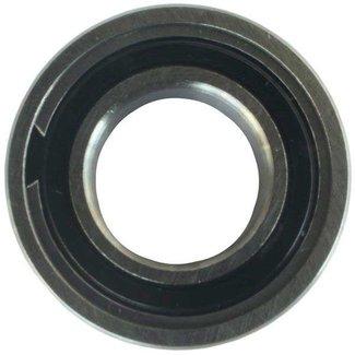 Enduro Bearings ENDURO BEARINGS 61901 SRS ABEC 5 Lager, 12 x 24 x 6 61901SRS