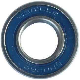 Enduro Bearings ENDURO BEARINGS 6901 LLB ABEC 3 Lager, 12 x 24 x 6 6901LLB