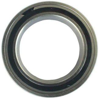 Enduro Bearings ENDURO BEARINGS 61805 SRS ABEC 5 Lager, 25 x 37 x 7 61805SRS