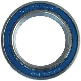 Enduro Bearings ENDURO BEARINGS 6805 LLB ABEC 3 Lager, 25 x 37 x 7 6805LLB