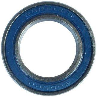 Enduro Bearings ENDURO BEARINGS 6802 2 RS ABEC 3 Lager, 15 x 24 x 5 6802LLB