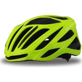Specialized SPECIALIZED ECHELON II HELM CE SAFETY ION M
