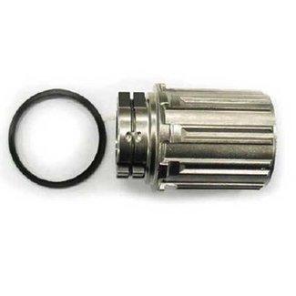 Specialized SPECIALIZED Freewheel Demo 9x Joytech SB bearings